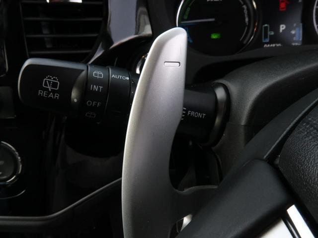 Gセーフティパッケージ 純正ナビ 全方位カメラ 衝突軽減装置 クルコン パワーバックドア HIDヘッド  スマートキー(59枚目)