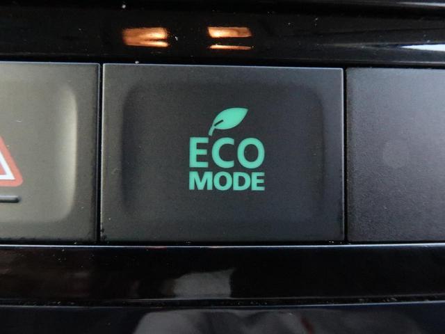 Gセーフティパッケージ 純正ナビ 全方位カメラ 衝突軽減装置 クルコン パワーバックドア HIDヘッド  スマートキー(63枚目)