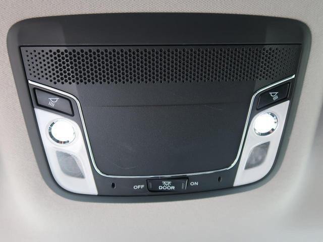 ハイブリッドZ・ホンダセンシング 純正ナビ バックカメラ ETC スマートキー アダプティブクルコン LEDヘッド 純正17AW(59枚目)