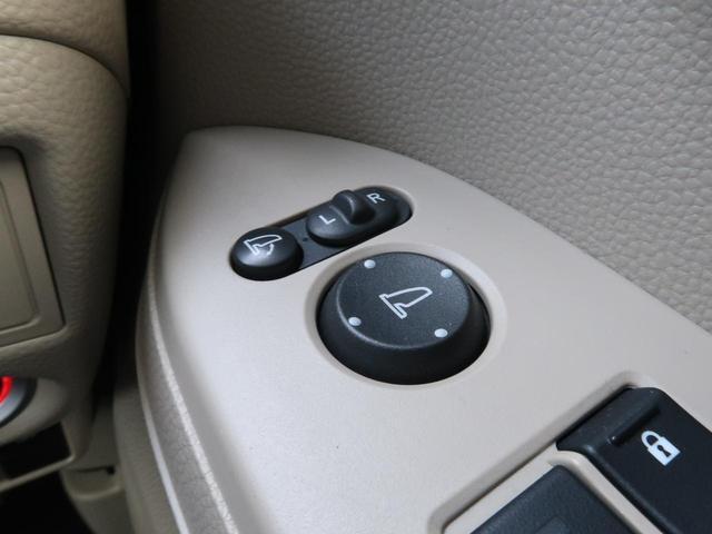 G SDナビ・フルセグ・LEDヘッドライト・スマートキー・両側スライドドア・オートエアコン(8枚目)