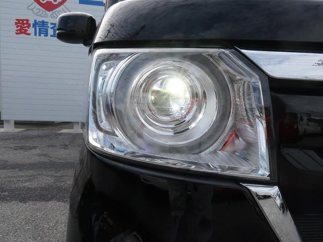 G SDナビ・フルセグ・LEDヘッドライト・スマートキー・両側スライドドア・オートエアコン(13枚目)