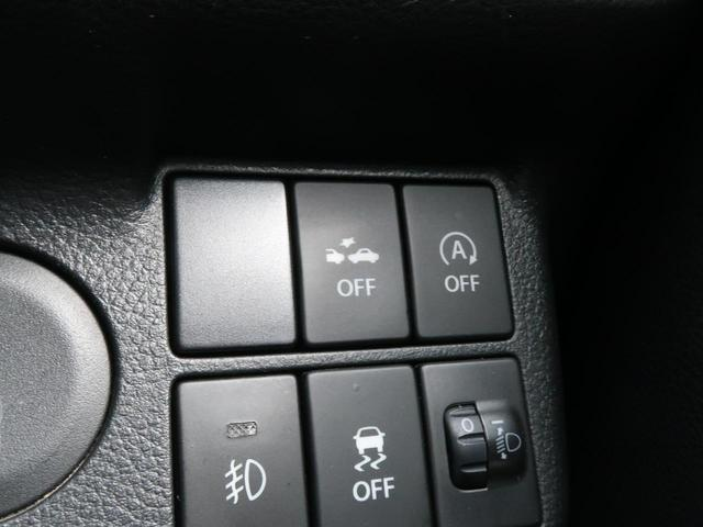 GL 純正オーディオ 衝突軽減装置 シートヒーター 横滑り防止装置(5枚目)