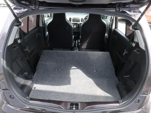 GL 純正オーディオ 衝突軽減装置 シートヒーター 横滑り防止装置(12枚目)