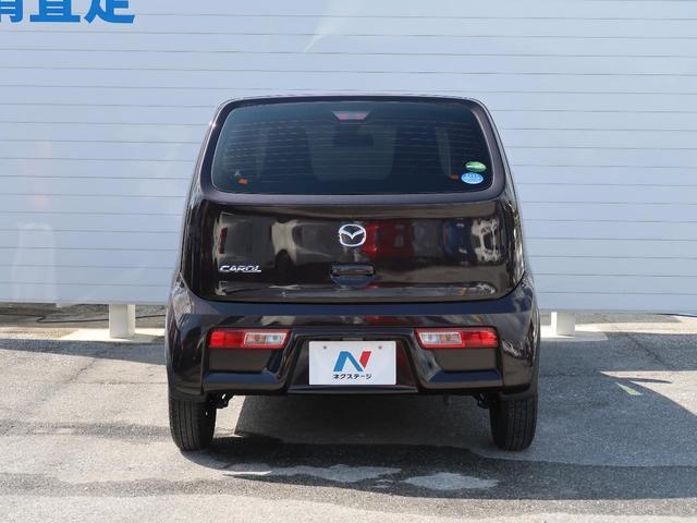GL 純正オーディオ 衝突軽減装置 シートヒーター 横滑り防止装置(17枚目)