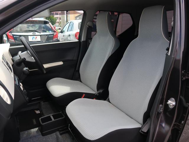 GL 純正オーディオ 衝突軽減装置 シートヒーター 横滑り防止装置(27枚目)
