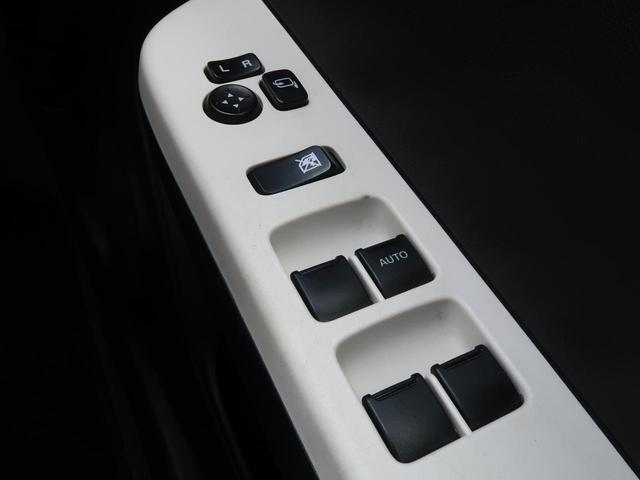 GL 純正オーディオ 衝突軽減装置 シートヒーター 横滑り防止装置(33枚目)