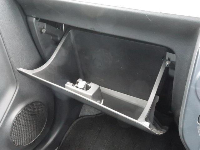 GL 純正オーディオ 衝突軽減装置 シートヒーター 横滑り防止装置(39枚目)