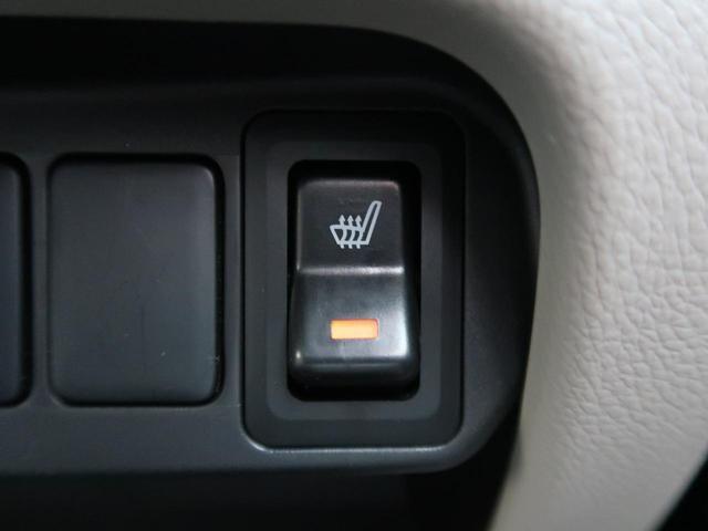 E オーディオ付 シートヒーター キーレス 横滑り防止装置 電動格納ミラー(4枚目)