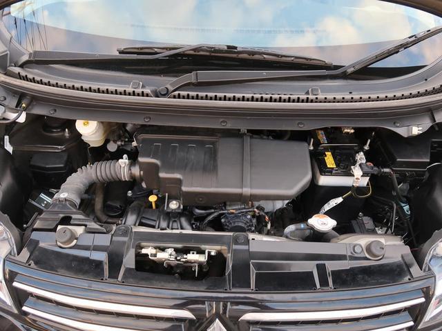 E オーディオ付 シートヒーター キーレス 横滑り防止装置 電動格納ミラー(20枚目)