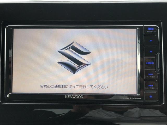 XG 純正SDナビ フルセグ スマートキー ETC シートヒーター(3枚目)