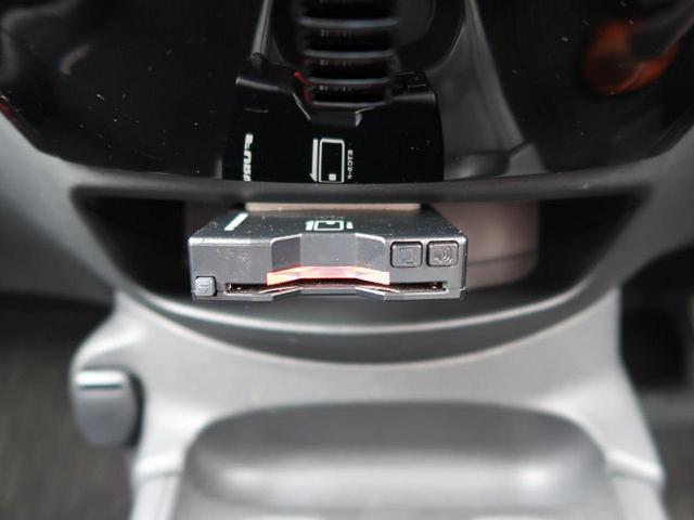 e-パワー X 純正ナビ バックモニター 衝突軽減装置 コーナーセンサー ETC スマートキー(9枚目)