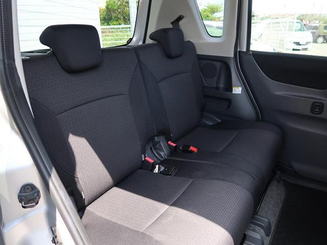 S-DJE ディスプレイオーディオ バックモニター 両側電動ドア スマートキー アイドリングストップ HIDヘッド フォグ(12枚目)