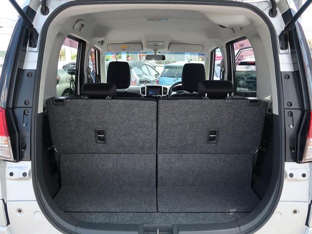 S-DJE ディスプレイオーディオ バックモニター 両側電動ドア スマートキー アイドリングストップ HIDヘッド フォグ(15枚目)
