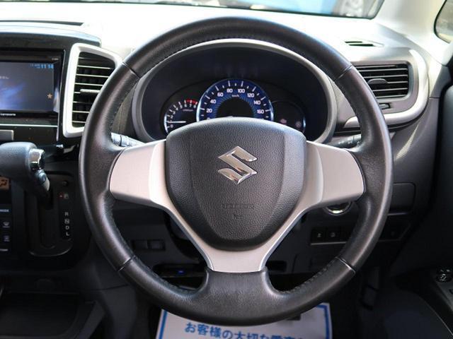 S-DJE ディスプレイオーディオ バックモニター 両側電動ドア スマートキー アイドリングストップ HIDヘッド フォグ(29枚目)