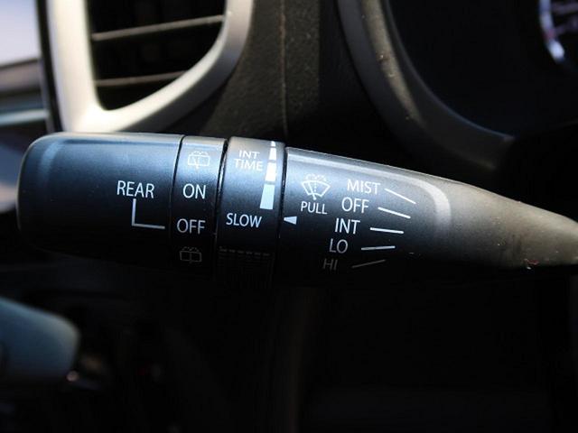 S-DJE ディスプレイオーディオ バックモニター 両側電動ドア スマートキー アイドリングストップ HIDヘッド フォグ(30枚目)