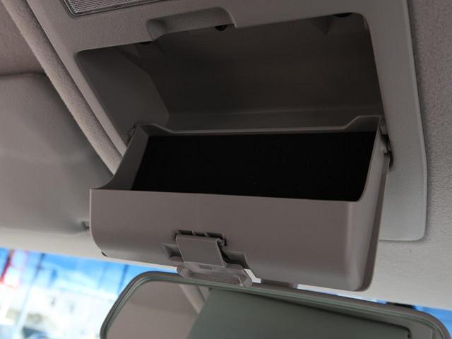 S-DJE ディスプレイオーディオ バックモニター 両側電動ドア スマートキー アイドリングストップ HIDヘッド フォグ(40枚目)