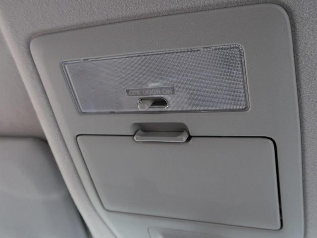 S-DJE ディスプレイオーディオ バックモニター 両側電動ドア スマートキー アイドリングストップ HIDヘッド フォグ(41枚目)