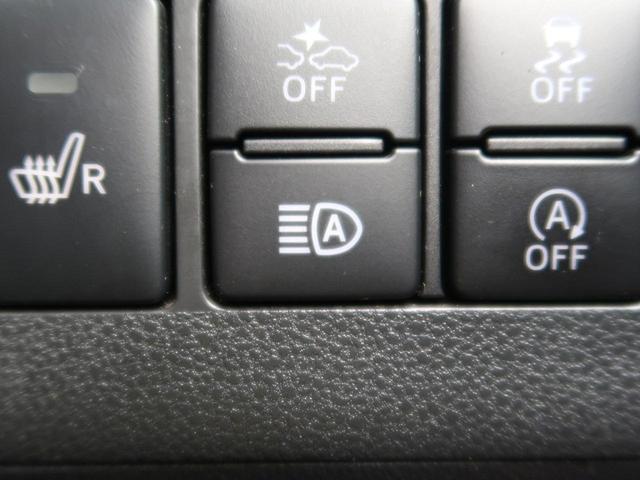 カスタムX SAIII SDナビ 電動スライドドア 衝突軽減装置 オートマチックハイビーム アイドリングストップ スマートキー(6枚目)