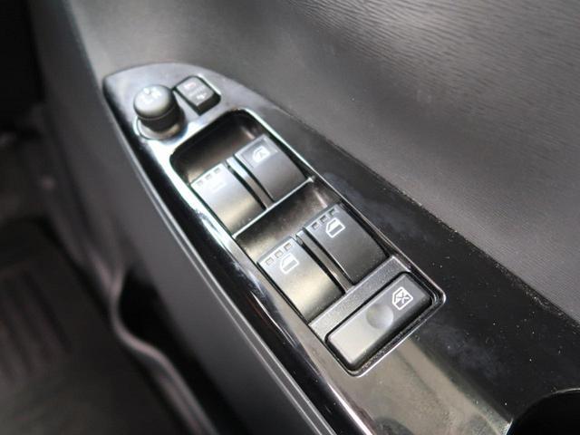カスタムX SAIII SDナビ 電動スライドドア 衝突軽減装置 オートマチックハイビーム アイドリングストップ スマートキー(33枚目)