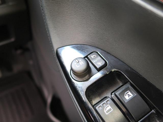 カスタムX SAIII SDナビ 電動スライドドア 衝突軽減装置 オートマチックハイビーム アイドリングストップ スマートキー(34枚目)