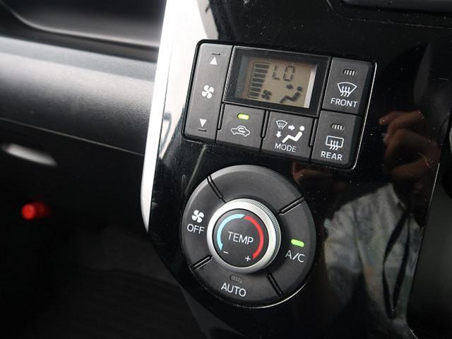 カスタムX SAIII SDナビ 電動スライドドア 衝突軽減装置 オートマチックハイビーム アイドリングストップ スマートキー(42枚目)