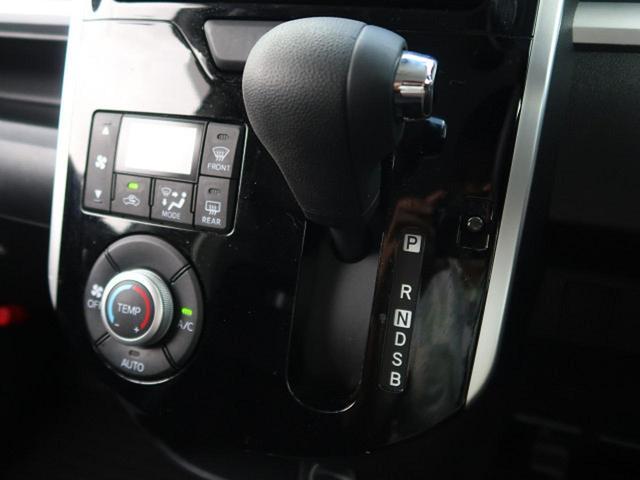 カスタムX SAIII SDナビ 電動スライドドア 衝突軽減装置 オートマチックハイビーム アイドリングストップ スマートキー(43枚目)