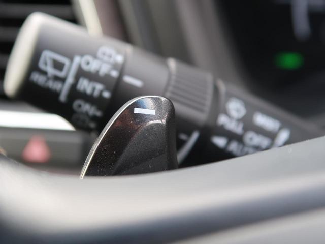 ハイブリッドRS・ホンダセンシング 純正ナビ バックカメラ ホンダセンシング アダプティブクルコン ETC スマートキー LEDヘッド(41枚目)