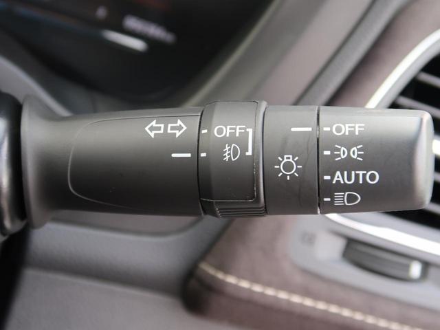 ハイブリッドRS・ホンダセンシング 純正ナビ バックカメラ ホンダセンシング アダプティブクルコン ETC スマートキー LEDヘッド(44枚目)