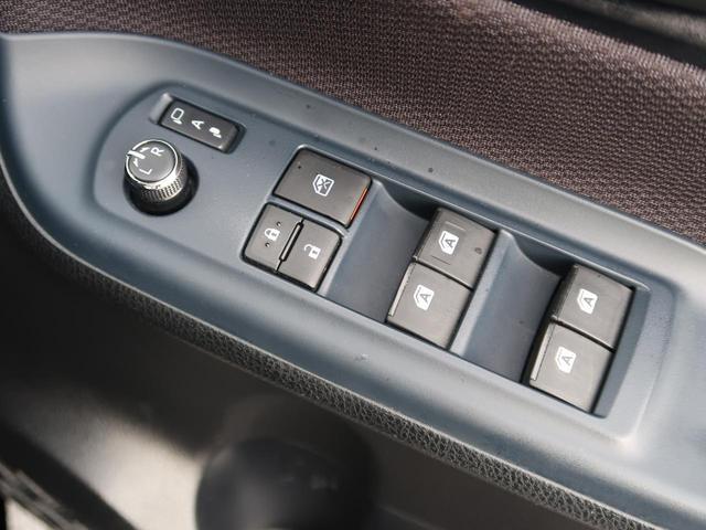ハイブリッドX ディライトプラス 純正SDナビ バックカメラ フルセグTV モデリスタエアロ 衝突軽減装置 横滑り防止装置 レーンモニタリングシステム 両側パワースライドドア EVモード ETC Bluetooth スマートキー(22枚目)