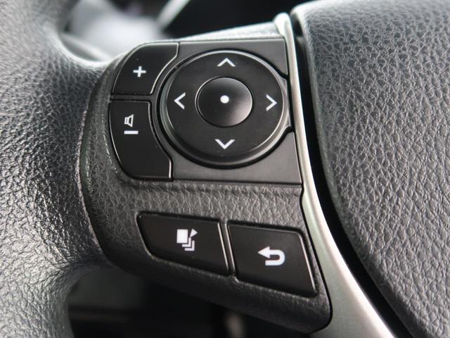 ハイブリッドX ディライトプラス 純正SDナビ バックカメラ フルセグTV モデリスタエアロ 衝突軽減装置 横滑り防止装置 レーンモニタリングシステム 両側パワースライドドア EVモード ETC Bluetooth スマートキー(26枚目)