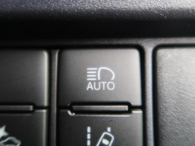 ハイブリッドX ディライトプラス 純正SDナビ バックカメラ フルセグTV モデリスタエアロ 衝突軽減装置 横滑り防止装置 レーンモニタリングシステム 両側パワースライドドア EVモード ETC Bluetooth スマートキー(32枚目)