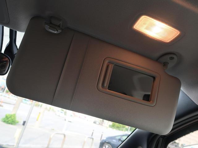 ハイブリッドX ディライトプラス 純正SDナビ バックカメラ フルセグTV モデリスタエアロ 衝突軽減装置 横滑り防止装置 レーンモニタリングシステム 両側パワースライドドア EVモード ETC Bluetooth スマートキー(60枚目)