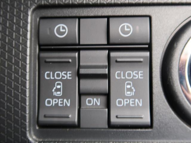 カスタムX 純正SDナビ バックカメラ 両側パワースライドドア スマートアシスト ドライブレコーダー シートヒーター スマートキー アイドリングストップ(7枚目)