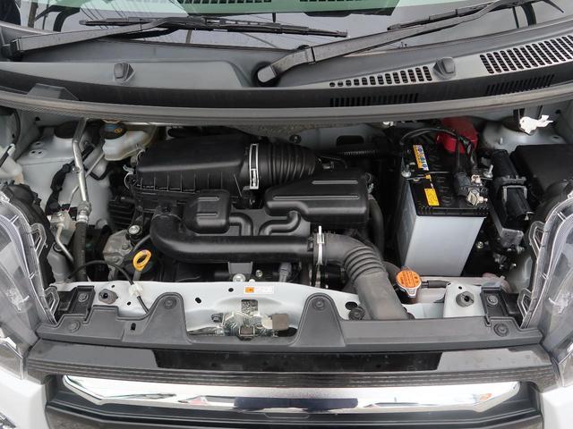 弊社では、全車『修復歴なし』のお車のみ取り扱っております。専任バイヤーによる厳選した仕入れの後、入庫後の車両チェックを行い、ネクステージが認定した高品質な中古車をご提供しております。