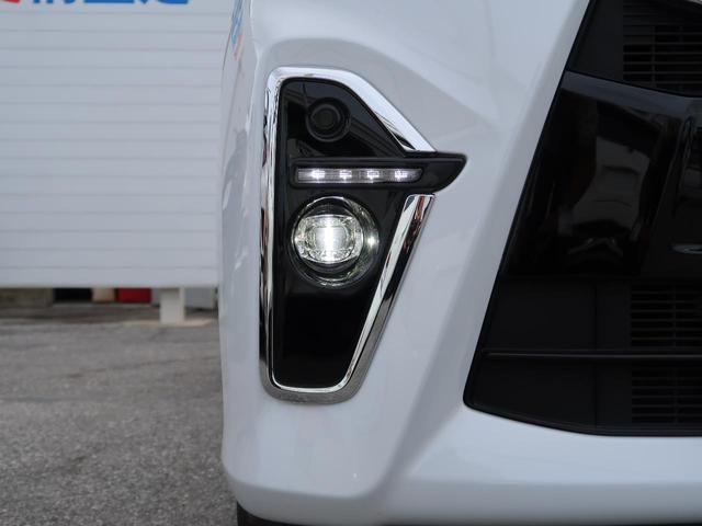 カスタムX 純正SDナビ バックカメラ 両側パワースライドドア スマートアシスト ドライブレコーダー シートヒーター スマートキー アイドリングストップ(30枚目)