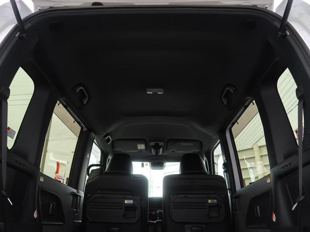 カスタムX 純正SDナビ バックカメラ 両側パワースライドドア スマートアシスト ドライブレコーダー シートヒーター スマートキー アイドリングストップ(35枚目)