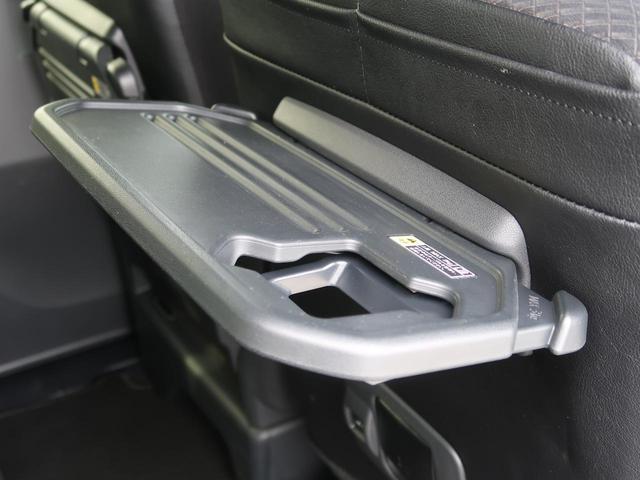 カスタムX 純正SDナビ バックカメラ 両側パワースライドドア スマートアシスト ドライブレコーダー シートヒーター スマートキー アイドリングストップ(38枚目)