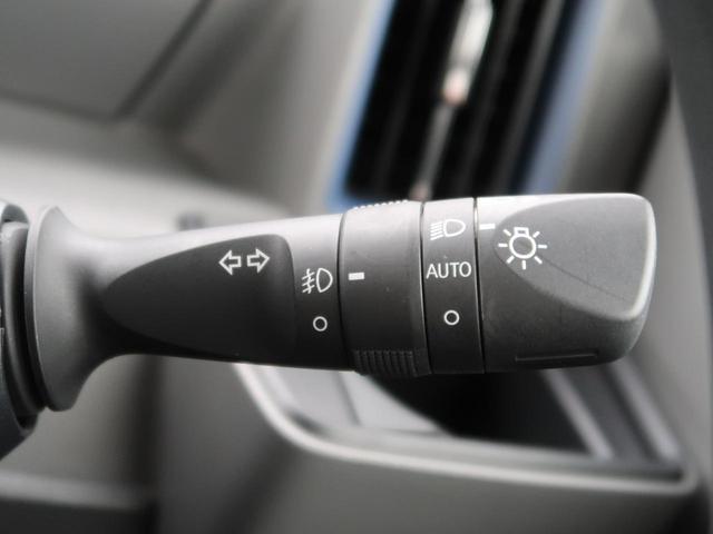 カスタムX 純正SDナビ バックカメラ 両側パワースライドドア スマートアシスト ドライブレコーダー シートヒーター スマートキー アイドリングストップ(47枚目)