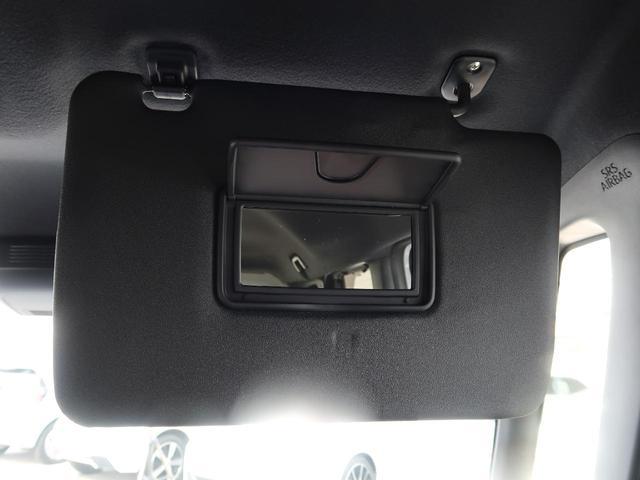 カスタムX 純正SDナビ バックカメラ 両側パワースライドドア スマートアシスト ドライブレコーダー シートヒーター スマートキー アイドリングストップ(52枚目)