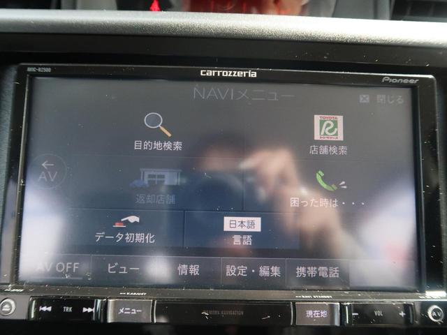 X S SDナビ バックカメラ 衝突軽減装置 パワースライドドア 横滑り防止装置 アイドリングストップ ステアリングスイッチ サンシェード ETC Bluetooth スマートキー(6枚目)