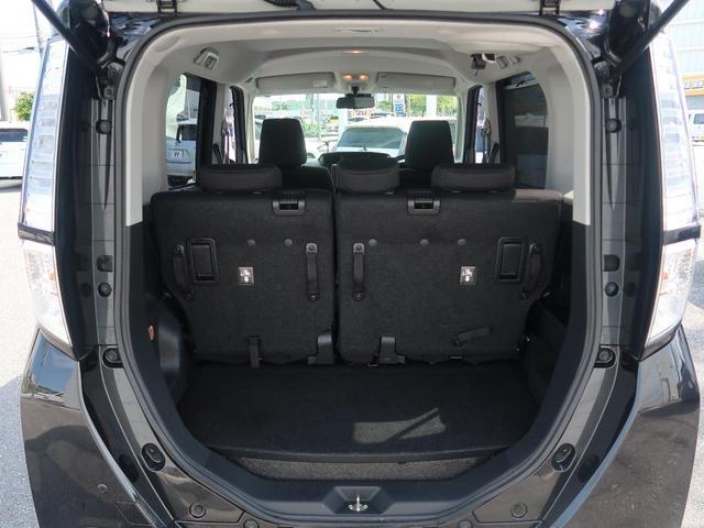 X S SDナビ バックカメラ 衝突軽減装置 パワースライドドア 横滑り防止装置 アイドリングストップ ステアリングスイッチ サンシェード ETC Bluetooth スマートキー(30枚目)