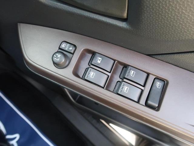X S SDナビ バックカメラ 衝突軽減装置 パワースライドドア 横滑り防止装置 アイドリングストップ ステアリングスイッチ サンシェード ETC Bluetooth スマートキー(32枚目)