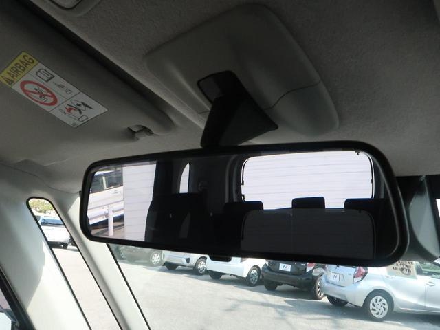 X S SDナビ バックカメラ 衝突軽減装置 パワースライドドア 横滑り防止装置 アイドリングストップ ステアリングスイッチ サンシェード ETC Bluetooth スマートキー(44枚目)