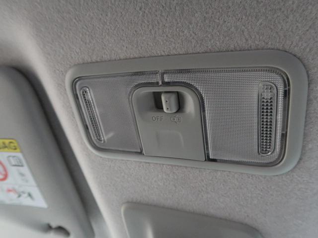 X S SDナビ バックカメラ 衝突軽減装置 パワースライドドア 横滑り防止装置 アイドリングストップ ステアリングスイッチ サンシェード ETC Bluetooth スマートキー(45枚目)