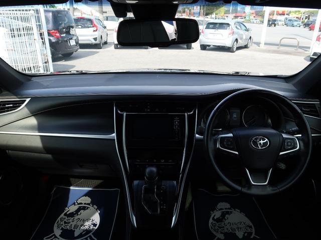プレミアム SDナビ フルセグTV バックカメラ パノラマルーフ クルーズコントロール 車線逸脱警報装置 LEDヘッドライト 横滑り防止装置 アイドリングストップ ステアリングスイッチ Bluetooth(2枚目)