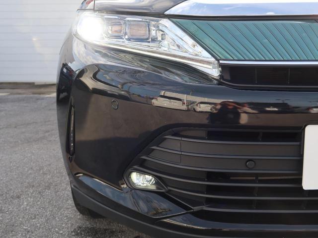 プレミアム SDナビ フルセグTV バックカメラ パノラマルーフ クルーズコントロール 車線逸脱警報装置 LEDヘッドライト 横滑り防止装置 アイドリングストップ ステアリングスイッチ Bluetooth(14枚目)