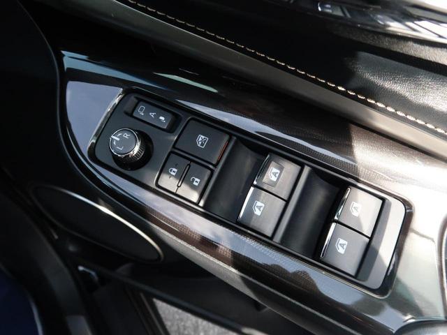 プレミアム SDナビ フルセグTV バックカメラ パノラマルーフ クルーズコントロール 車線逸脱警報装置 LEDヘッドライト 横滑り防止装置 アイドリングストップ ステアリングスイッチ Bluetooth(36枚目)