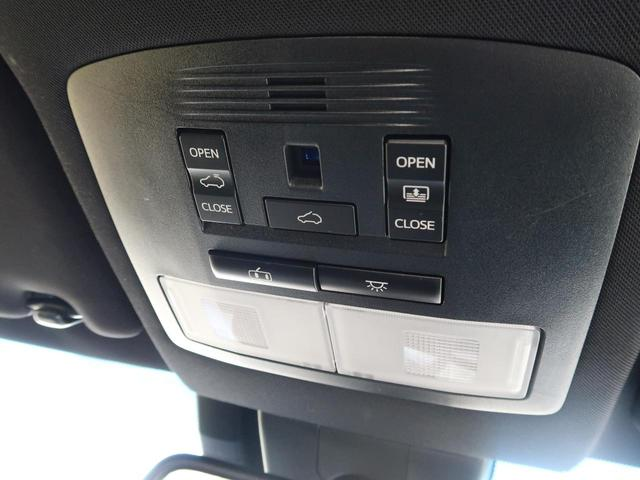 プレミアム SDナビ フルセグTV バックカメラ パノラマルーフ クルーズコントロール 車線逸脱警報装置 LEDヘッドライト 横滑り防止装置 アイドリングストップ ステアリングスイッチ Bluetooth(45枚目)