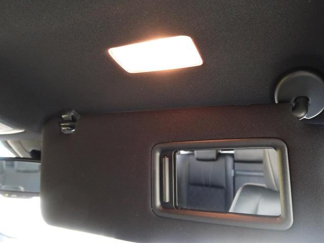 プレミアム SDナビ フルセグTV バックカメラ パノラマルーフ クルーズコントロール 車線逸脱警報装置 LEDヘッドライト 横滑り防止装置 アイドリングストップ ステアリングスイッチ Bluetooth(47枚目)