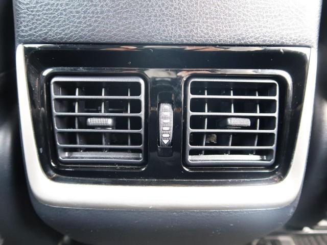プレミアム SDナビ フルセグTV バックカメラ パノラマルーフ クルーズコントロール 車線逸脱警報装置 LEDヘッドライト 横滑り防止装置 アイドリングストップ ステアリングスイッチ Bluetooth(48枚目)